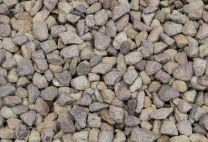 Cabra Sand Stone 14mm & 20mm