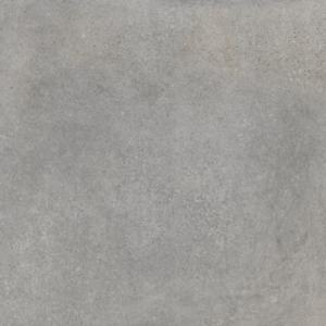 Concept Grey