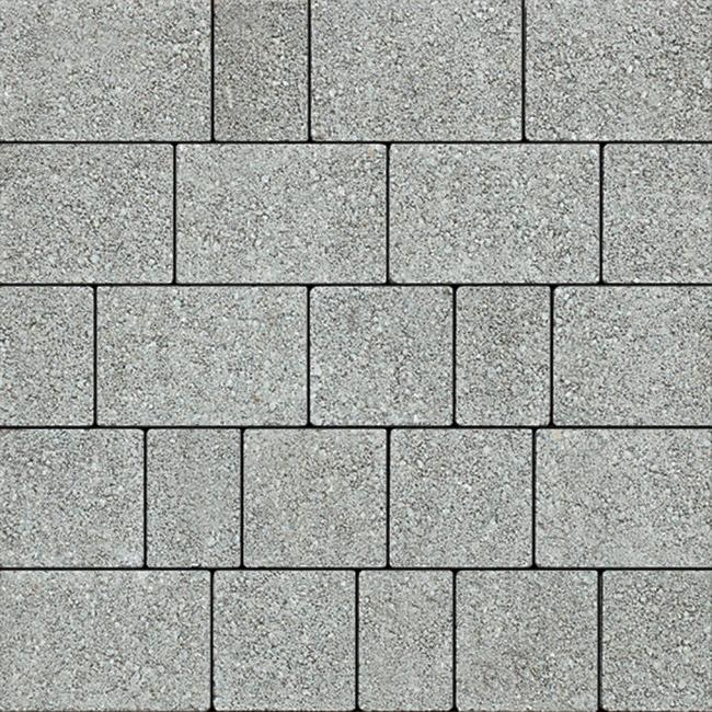 Setts Paving Stone Barleystone Paving