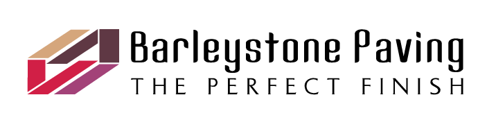 Barleystone Paving - Paving block specialists