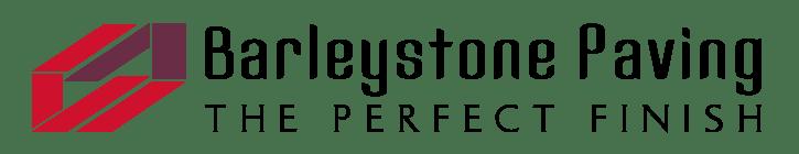 Barleystone Paving - Paving block specialists